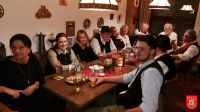 Adventsfeier_07-12-2018_2