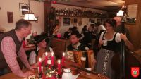 Adventsfeier_07-12-2018_4